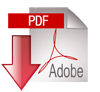 adobe download icon